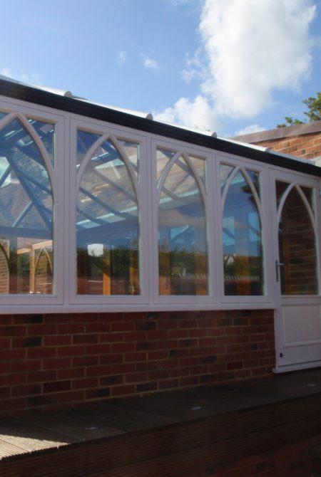 Gorgeous Gloucester Lumber Window
