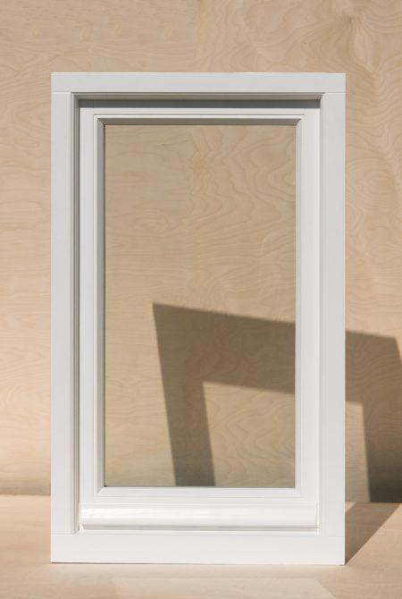 Hopper 1